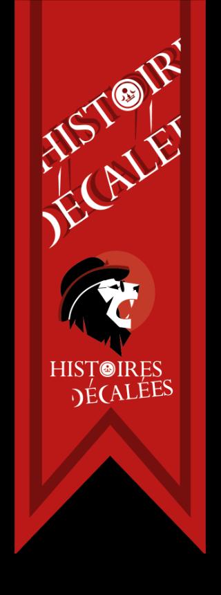 Histoire(s) Décalée(s)